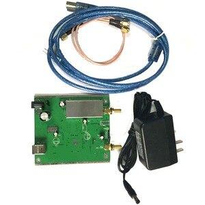 Image 5 - Lusya NWT500 0.1 MHz 550 MHz USB Sweep analyzer + verzwakker + SWR brug + SMA Kabel NWT500 B3 006