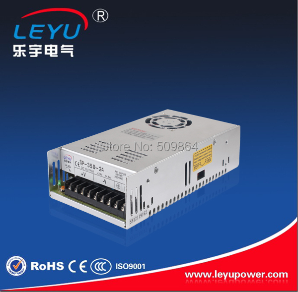 Real factory best price S-350-5 single output switching power supply CE RoHS approved 5v dc output power supply real factory best price s 350 5 single output switching power supply ce rohs approved 5v dc output power supply