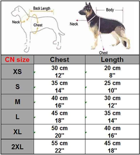2016 Autumn Winter Pet Clothes Dog Coat for Small Dogs Chihuahua Superhero Costume Fleece Puppy Dog Suit Pet Supplies XS-XXL