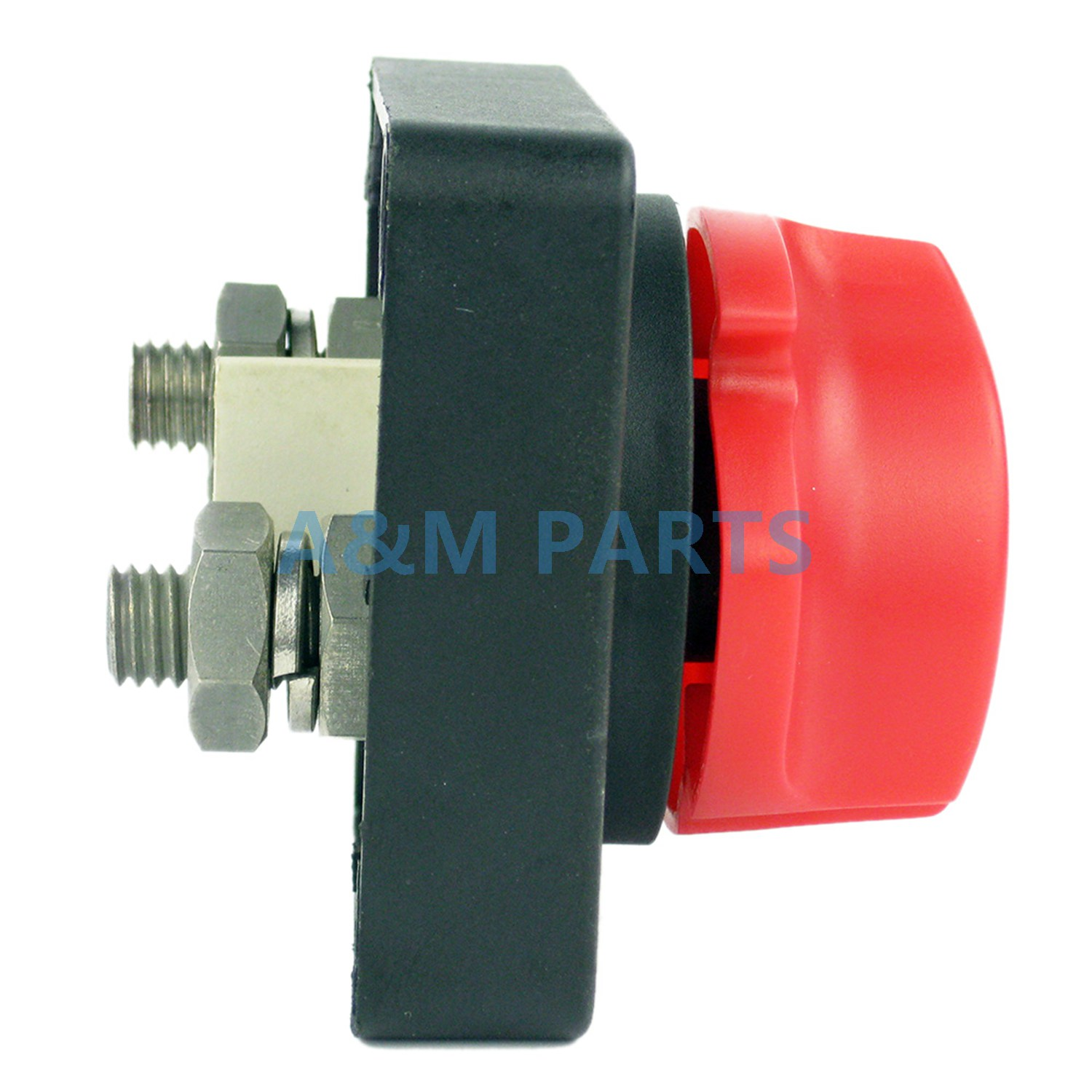 Boat Battery Switch Marine Isolator Rv Car Kill 6pole Killswitch 48v Dc In Switches Relays From Automobiles Motorcycles On