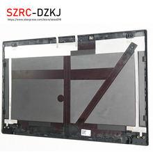 Новый оригинальный чехол для ноутбука с верхней крышкой, ЖК-задняя крышка для камеры ThinkPad T480S ET481 01YT309 AQ16Q000900