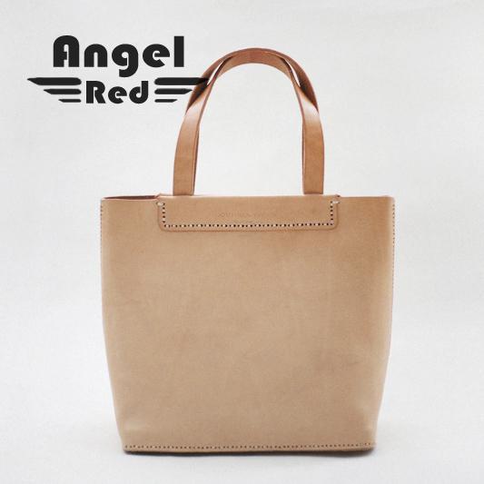 del donne Cuoio progettista reale borsoni borse piccole borse Zgxw65q