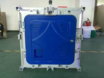 P4 RGB indoor led cabinet,512X512mm aluminium die casting cabinet,P4 empty cabinet - DISCOUNT ITEM  0% OFF All Category