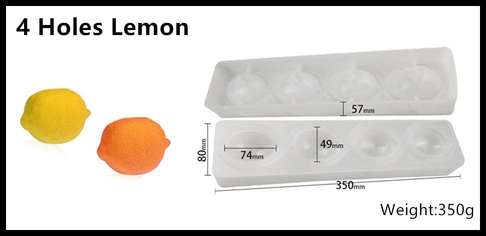 4连椭圆柠檬详情页