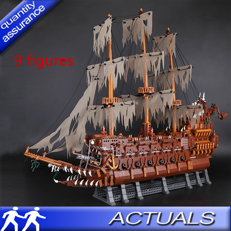 compatible with lego pirates of the caribbean lepin 16016. Black Bedroom Furniture Sets. Home Design Ideas