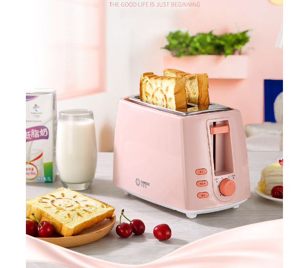 6 Gear position Slices household Bread maker automatic toaster Breakfast spit driver Breakfast hamburg Sandwich  6 Gear position Slices household Bread maker automatic toaster Breakfast spit driver Breakfast hamburg Sandwich