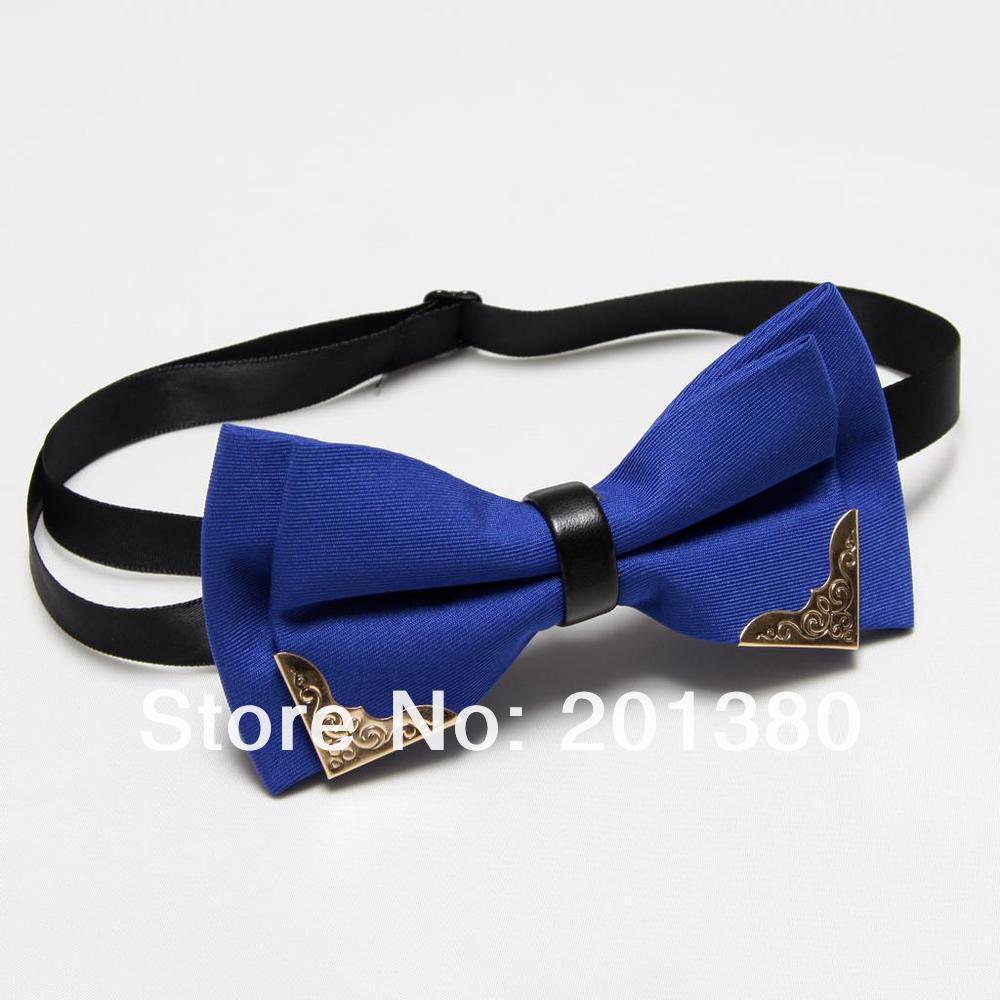 2018 motýlek pro muže Motýl Mariage kravata gravata Necktie