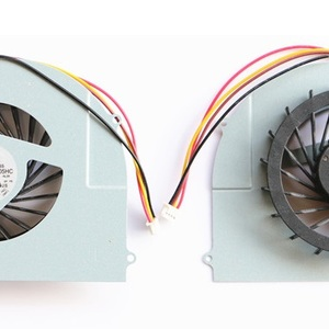 SSEA NEW CPU Cooling Fan For I