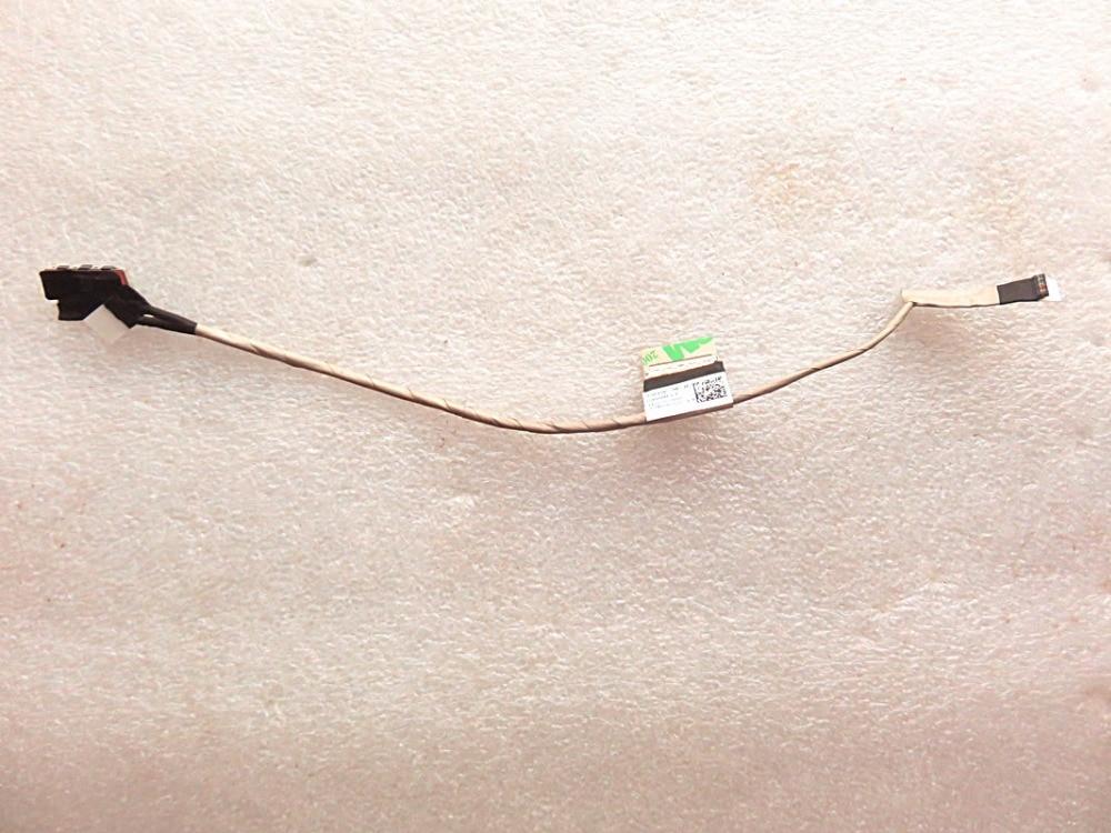 original for TX300CA TX300 led lcd lvds cable 1422-01C0000 led телевизор panasonic tx 43dr300zz
