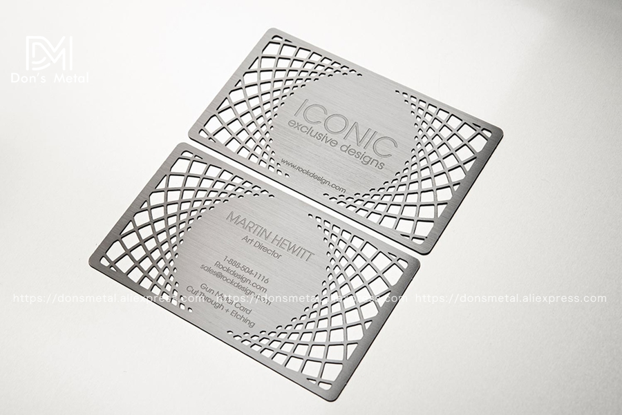 creative-design-metal-business-cards6