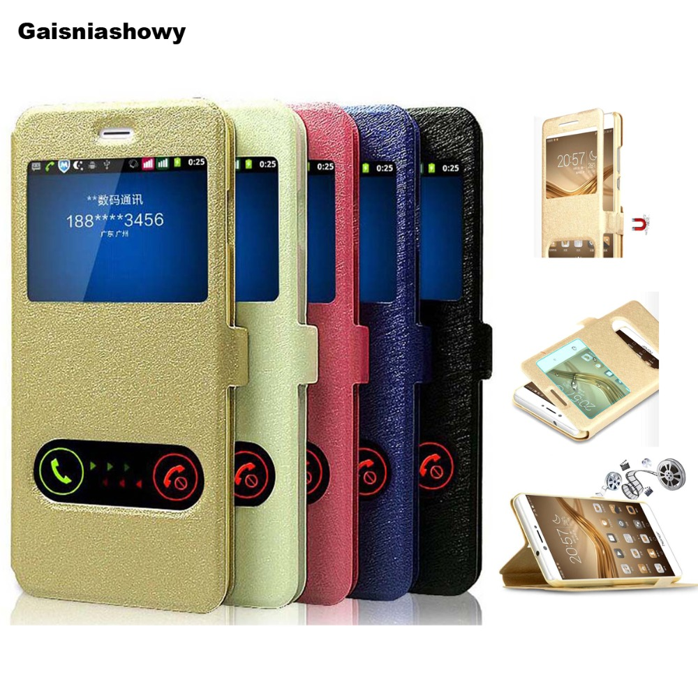 For Moto E4 G5 Case Silk Pattern Window Phone Cases Covers For Motorola Moto G5 G6 E4 E5 ...
