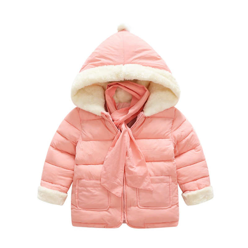 2017 Children hoodies girs,Girls and boys jacket Children's Coat Fashion Girls Raincoat girls Cotton Jacket children clothes