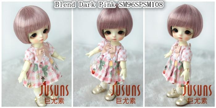 JD256 5-6 SM96SPSM108 (2)_
