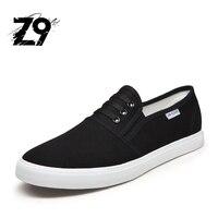 Fashion 2016 Men S Shoes For Men Fashion Top Canvas Shoe Mens Fashion Male Zapatos Breathable