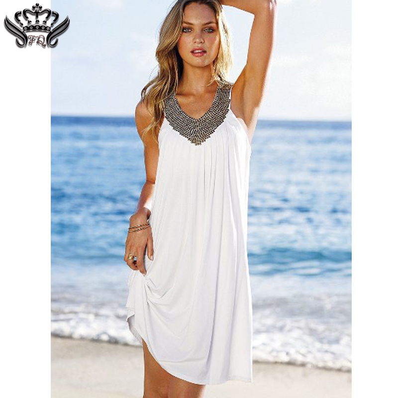 Holiday Evening Dresses Reviews - Online Shopping Holiday Evening ...