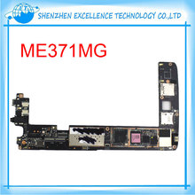 ME371MG Laptop Motherboard for ASUS ME371MG mainboard 100% Tested&Free Shipping