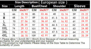 Image 5 - Aquaman Compression Shirt Man 3D Printed T shirts Men 2019 Newest Comics Cosplay Costume Long Sleeve Tops For Male Fitness Cloth