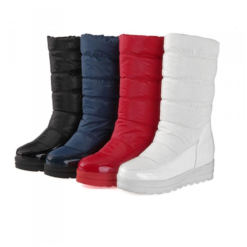 Online Get Cheap Snow Boot Brands -Aliexpress.com | Alibaba Group