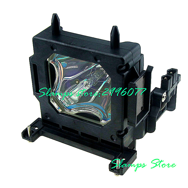 NEW LMP-H201 Compatible Lamp With Housing For SONY VPL-HW10 VPL-HW15 VPL-HW20 VPL-VW70 VPL-VW80 VPL-VW85 VPL-VW90ES Projectors