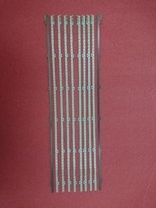 Image 2 - 5 Bộ = 10 Chiếc Đèn Nền LED Dây Cho SAMSUNG UN40D5600 UN40D6500 UN40D5003 UN40D5000 UN40D5500 UE40D6100 UE40D5520 BN64 01639A