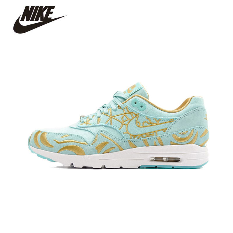 Scarpe Nike Impermeabili