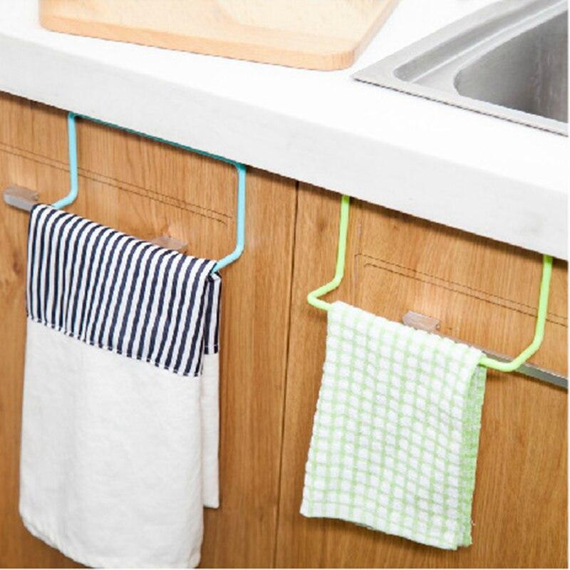 Popular Plastic Towel Rack Buy Cheap Plastic Towel Rack