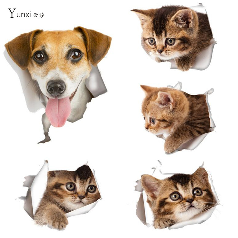 Get Cat Bathroom Decor Aliexpress Alibaba Group