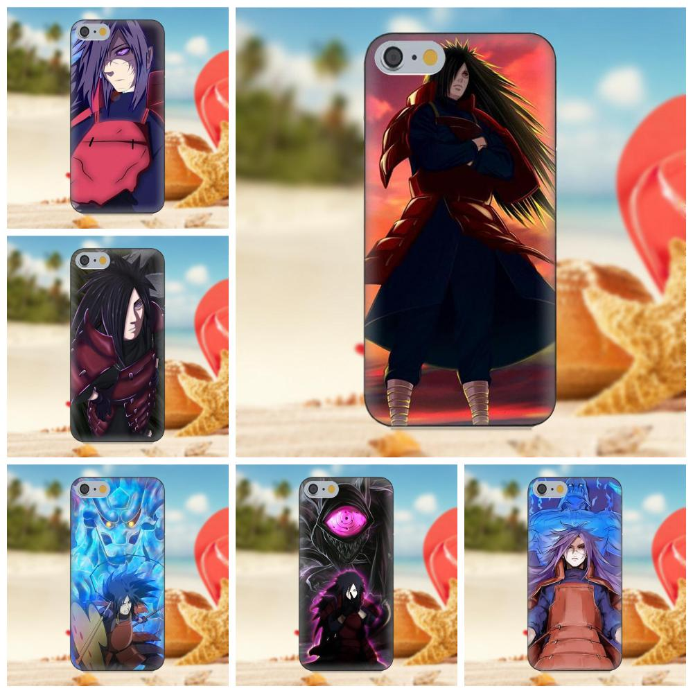 top 10 naruto cell brands and get free shipping - jbkj728f