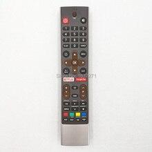 الأصلي التحكم عن بعد نموذج 539C 267701 W010/W050 ل Skyworth/توشيبا/هيتاشي/أونيدا/كوغان تلفاز lcd