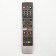 Originele Afstandsbediening Model 539C 267701 W010/W050 Voor Skyworth/Toshiba/Hitachi/Onida/Kogan Lcd Tv