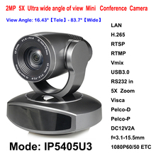 Buy video conferencing ptz camera and get free shipping on