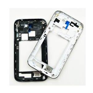 fd3a0ef05d6b Middle Frame Housing Bezel For Samsung Galaxy Note 2 N7100