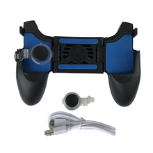 PUBG Shooter Game Joystick Controller Holder PUBG Mobile Pho