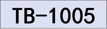 1005.jpg