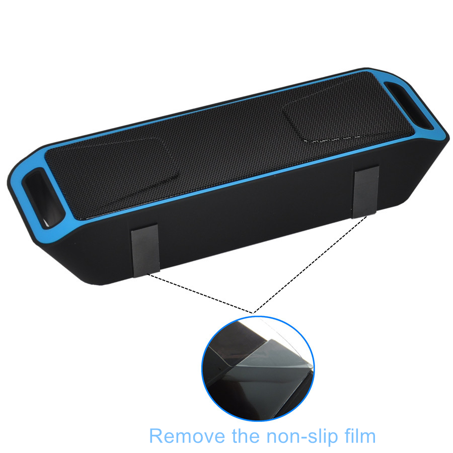 VeFly Wireless 4.2 Bluetooth Speaker, column Stereo VeFly Wireless 4.2 Bluetooth Speaker, column Stereo HTB1nygGaOERMeJjSspjq6ApOXXaL