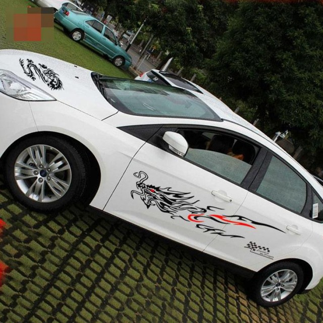 Car Decal Graphics PromotionShop For Promotional Car Decal - Best automobile graphics and patterns