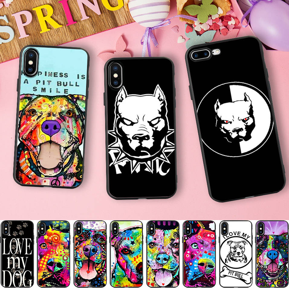 Top 10 Iphone 6s Plus Pitbull Case Ideas And Free
