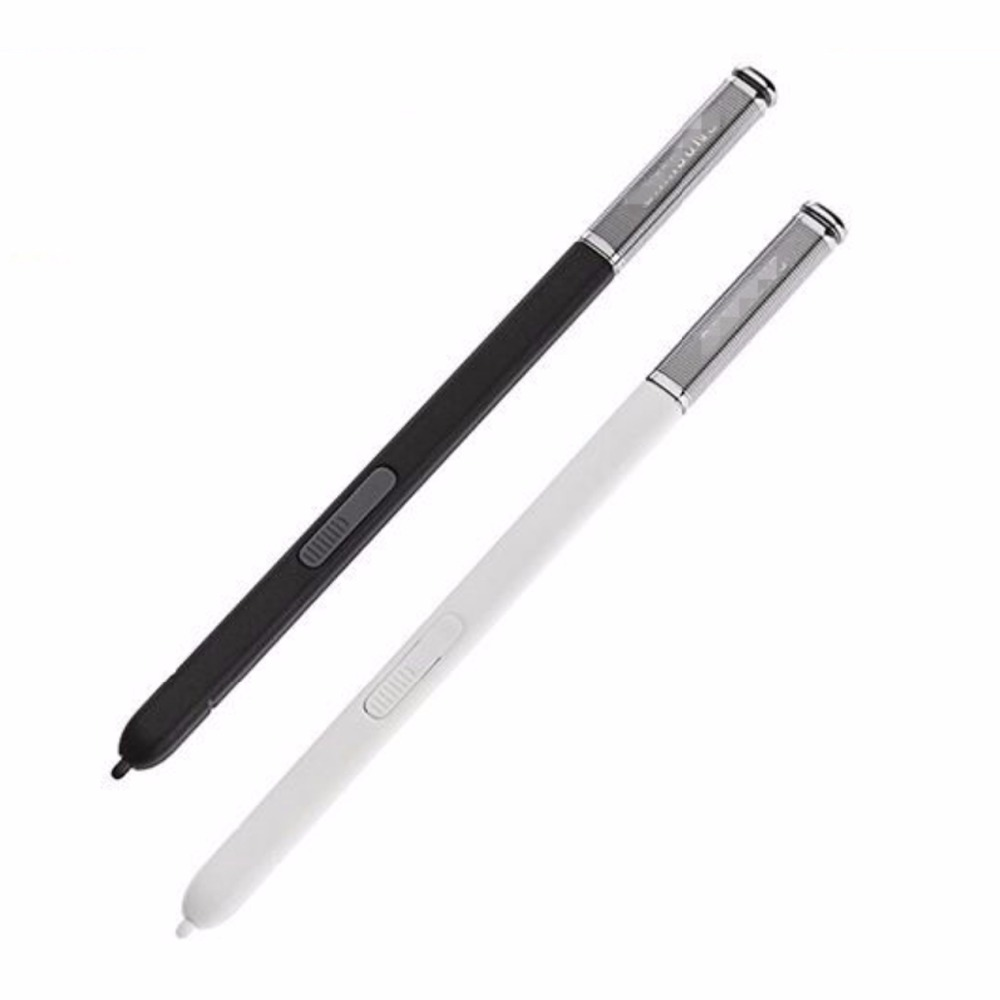 10 PCS Replacement Stylus Pen S-Pen for Samsung Galaxy Note 3 N9008 N9006 N9005 N9002 N9009 Touch Pen Capacitive Galaxy Note 3
