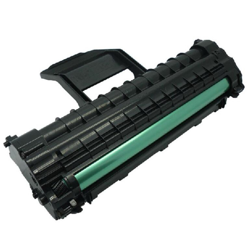 MLT-108S 108S 108 black toner cartridge compatible for Samsung ML-1640,ML-1640XSA ,ML-1641,ML-1645,ML-1910, ML-1915, ML-2240 чехол для samsung g935f galaxy s7 edge deppa art case star wars сила