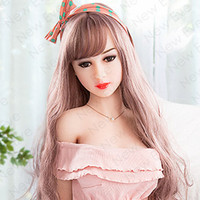 real silicone sex dolls 148CM Japanese anime love sex doll realistic dolls for men life size vagina lifelike real life sex dolls