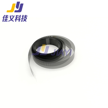 High Quality!!!180DPI 3.5m Encoder Strip for Wit-color/Crystal-Jet/Phaeton Printer