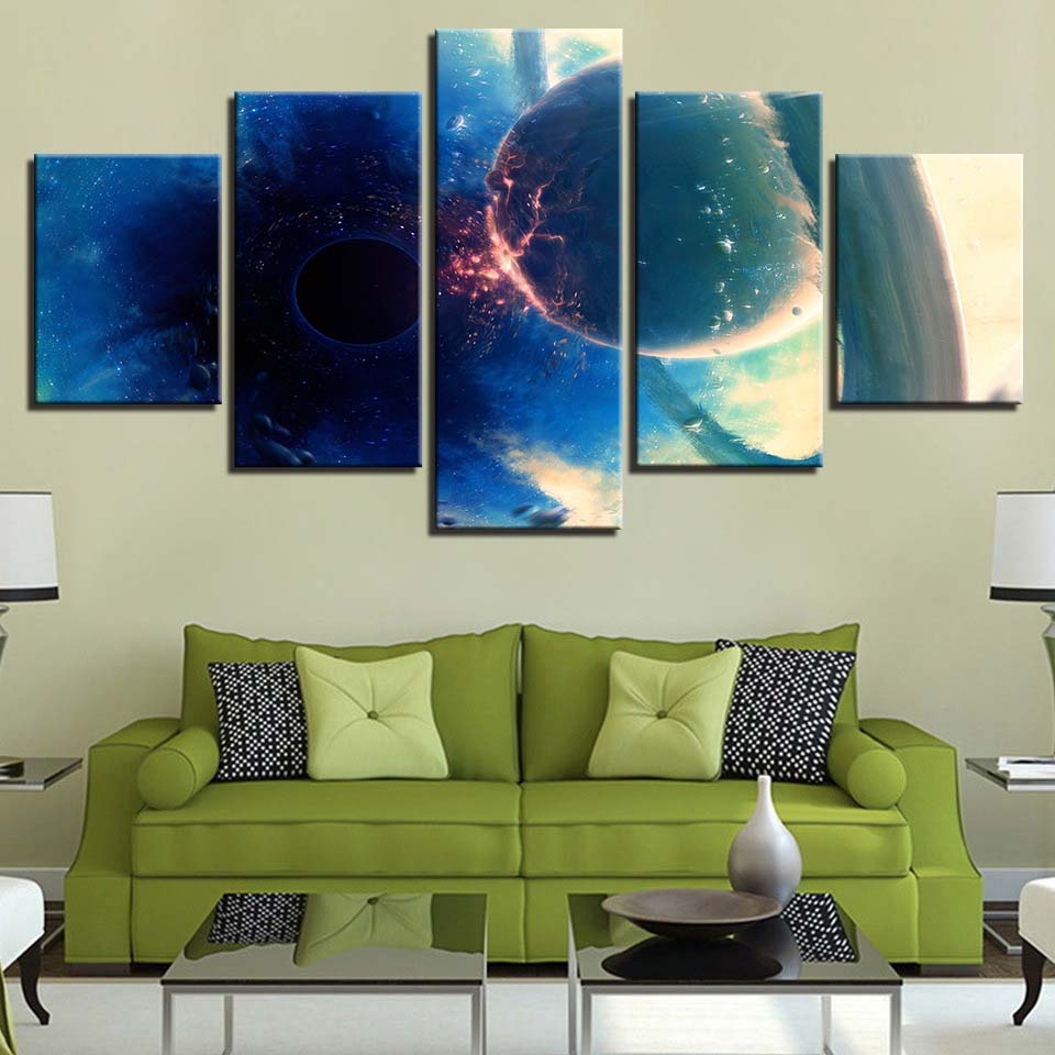 Buy Black Light Poster Frames And Get Free Shipping On AliExpress
