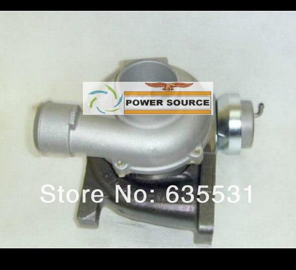 Turbo RHF4V VV14 VF40A132 A6460960699 6160960199 Turbocharger For Mercedes-PKW Vito 115 111 Viano Sprinter OM646 DE22LA 2.2L CDI free ship rhf4v vv14 vf40a132 6160960199 turbo for mercedes benz pkw vito 115 111 viano sprinter ii om646 de22la 2 2l cdi 150hp