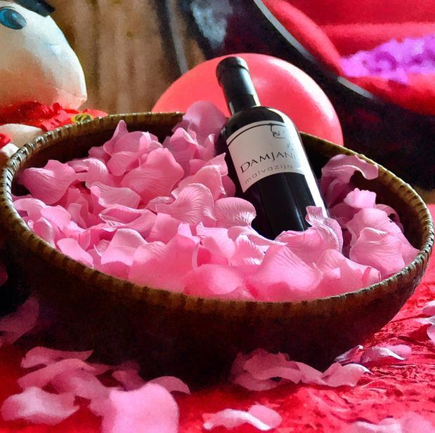 Бесплатная доставка Лепестки роз Свадебные украшения искусственные цветы для украшения Шелковые цветы Декоративные цветы и венки