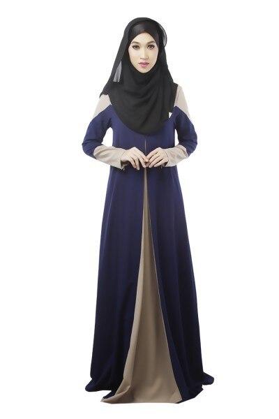 Buy Siyou Fashion Abayas Design Muslim Dress Islamic Chiffon Clothing For Women