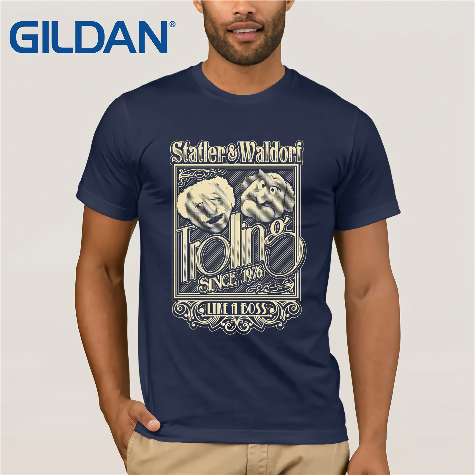 c497647455 ⑥ Insightful Reviews for circles t shirt man and get free shipping ...