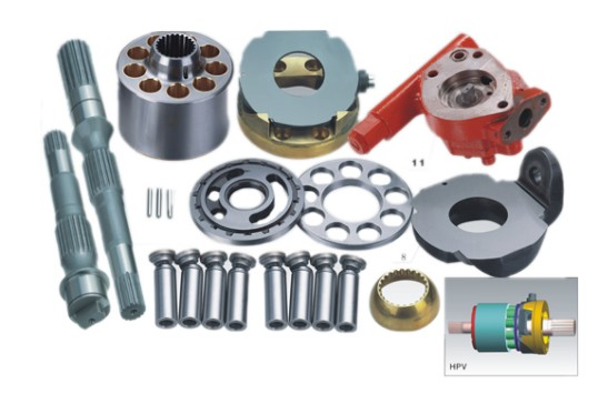 best top 10 pistons for komatsu list and get free shipping