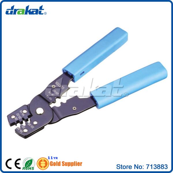 terminal crimping tool for computer butt telephone open barrel rh sites google com