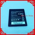 HB5V1HV 2020mAh Highly Mobile Phone Battery Batery Bateria For Huawei Ascend Y300 Y511 Y516 W1-U00 Y500 Y900 G350