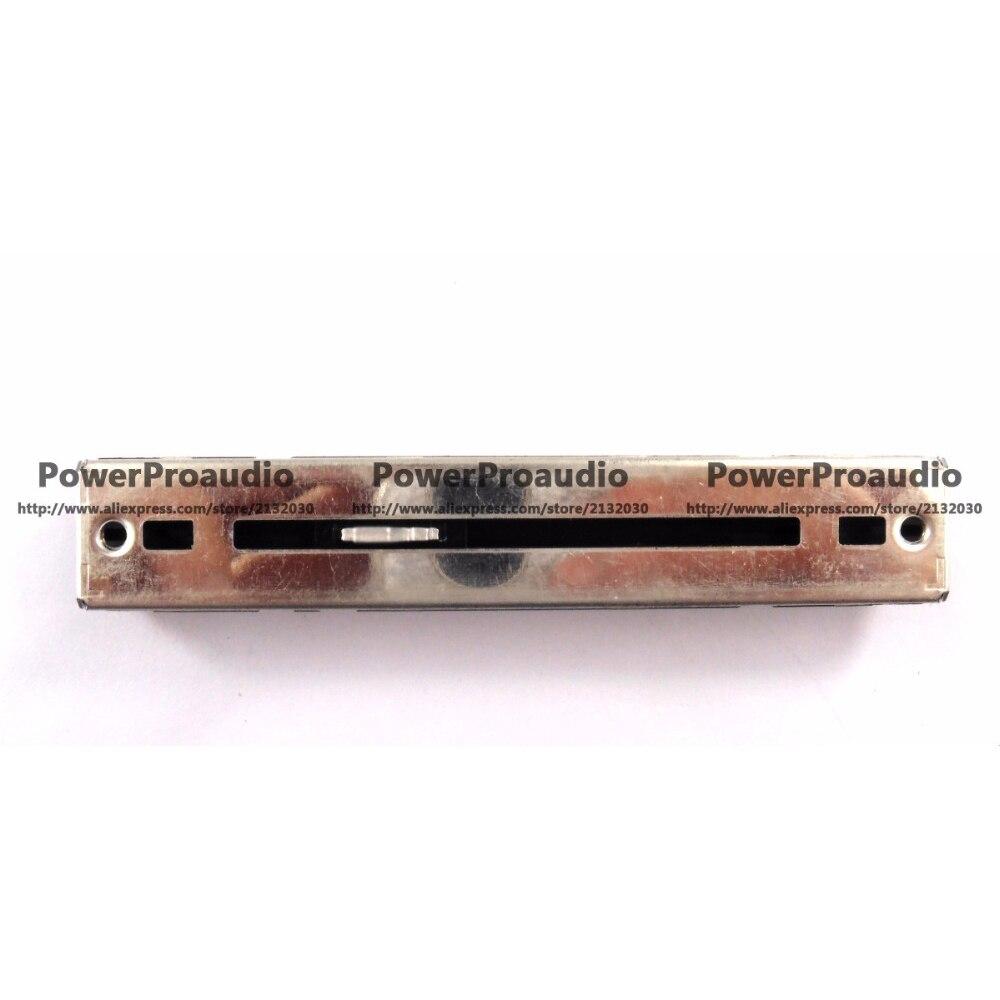 CROSSFADER DCV1006 For Pioneer DJM 300 400 500 600 SPARE ,DCV 1006